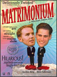 Gay Movies